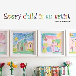 Best every child quotes Reviews