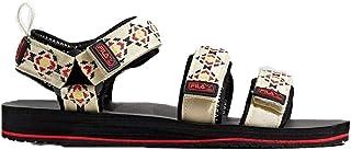 Men's Drifter TS Strap Slide Sandals