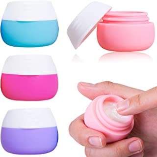 Best containers for creams Reviews