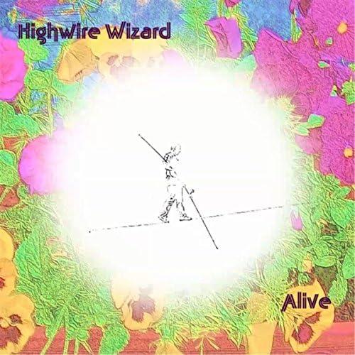 Highwire Wizard