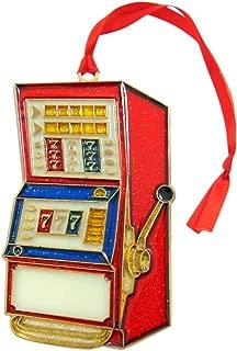 Best slot machine ornaments Reviews
