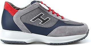 Amazon.it: Hogan Sneaker Scarpe da uomo: Scarpe e borse