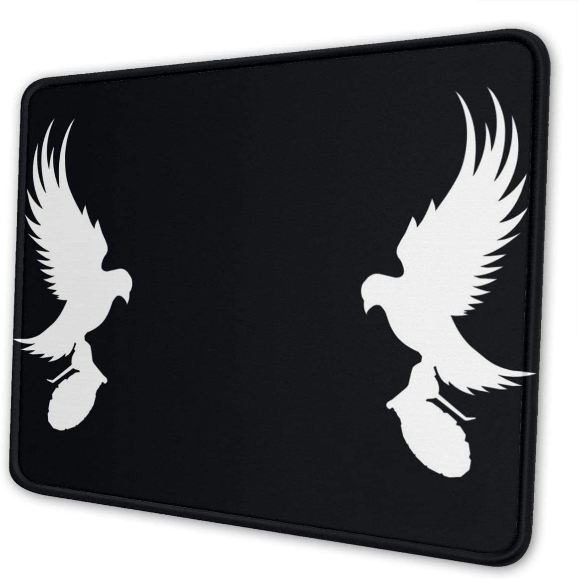 Laptop Wehoiweh Hollywood Undead Mouse Pads for Computers Office /& Home,Multiple Sizes