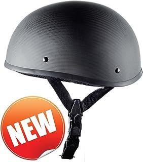 Amazon com: carbon fiber helmets