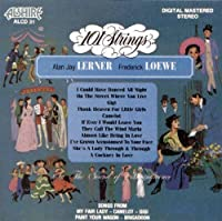 Play Lerner & Lowe