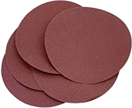 Radius 360 180 Grit Drywall Sanding Discs - 25 Pack