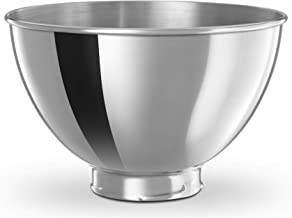 KitchenAid Stainless Steel Mixing Bowl 2.8L