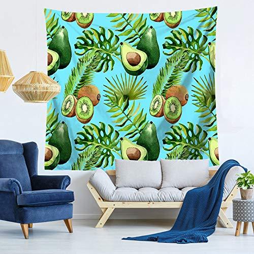 planta kiwi fabricante XIAOG
