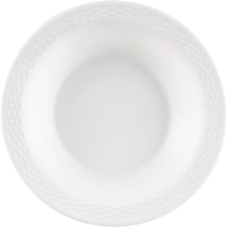 Wedgwood Nantucket shopping Bone Plate China Max 52% OFF Pasta