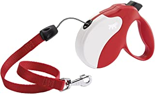 Ferplast Amigo Cord Dog Lead