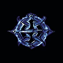 Best within temptation stand my ground mp3 Reviews