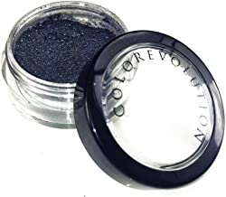 product image for Colorevolution 100% Natural Mineral Eyeshadow, Storm, 2.5 Gram