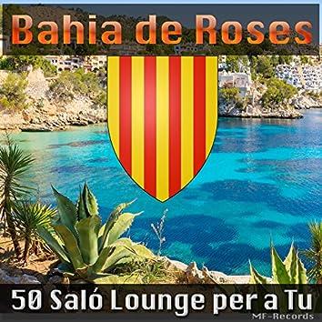 50 Saló Lounge Per a Tu