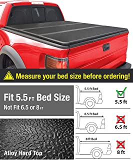 Best 2007 ford f150 styleside Reviews