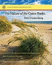 Best arthur von frankenberg Reviews
