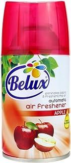 Belux Rumsspray 250 ml äpple
