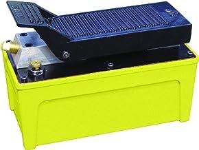ESCO 10876 Pro Series 2 Quart Air Hydraulic Pump