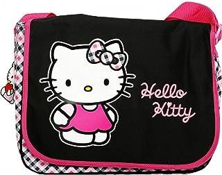 Borsa a tracolla Hello Kitty
