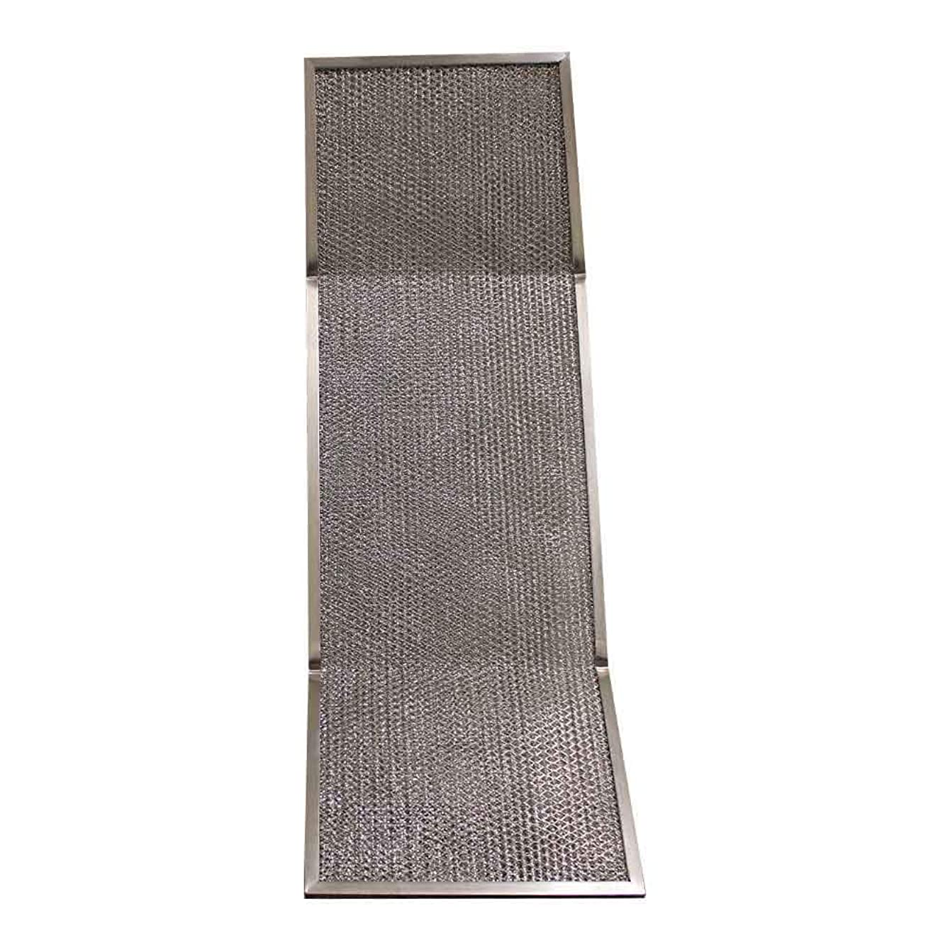 Thermador 19-19-266 Range Hood Filter Replacement
