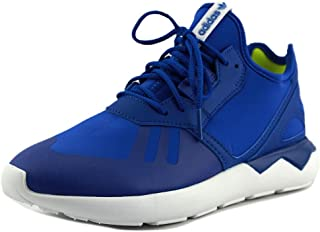 adidas Tubular Runner Boys Running-Shoes B23658