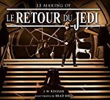 Le Retour du Jedi - Le Making of