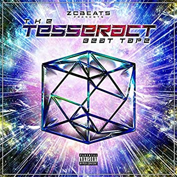 The Tesseract Beat Tape