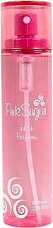Pink Sugar Hair Perfume, Pink, 3.38 Fl Oz