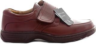 949a2ed3de1d Chaussures d'homme, Doublé de Cuir, Mocassins, Chaussures à Lacets et  Chaussures