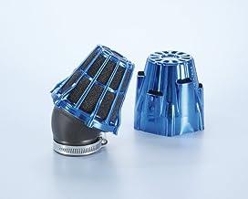 POLINI Filtro de aire AIR BOX de plastico 90 D 32 POLINI 203 0093 PLN2030093