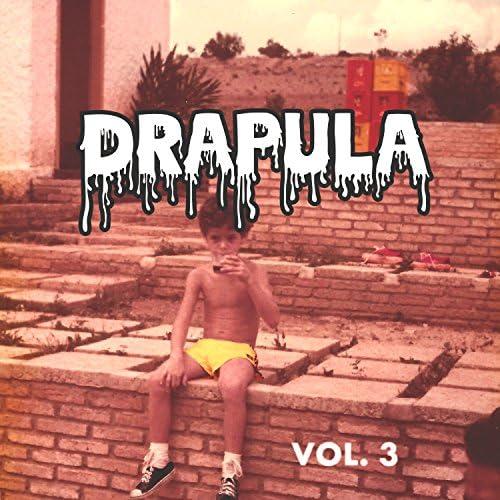 Drapula