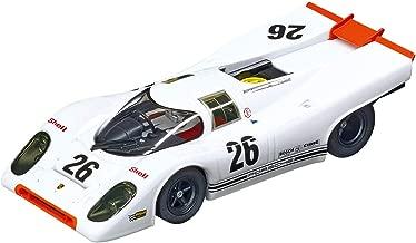 Carrera 30888 Porsche 917K #26 Digital 132 Slot Car Racing Vehicle 1:32 Scale