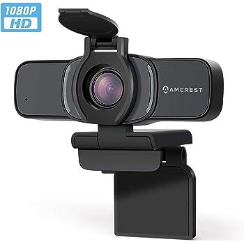 Mini USB 2.0 PC Camera HD Webcam Camera Web Cam For Laptop Desktops Ff