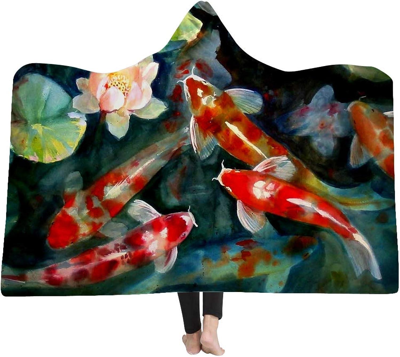 SKLLA Die Decke der Decke der Kinder mit Doppel-Plüsch Doppel-Plüsch Doppel-Plüsch 3D Hand gezeichnet,3,150cm200cm B07KZNWZK5  Vielfalt 40c0be