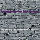 80's Instrumental Style Beat (Remix)