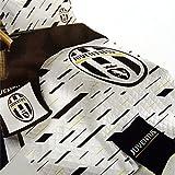 Juventus Trapuntino piazzato F.C Ufficiale 170x260cm Primaverile Estivo