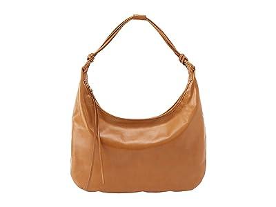 Hobo Illumin (Honey) Handbags