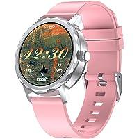 Deals on Tinwoo Smart Watch 40mm Wireless Charging