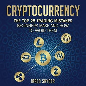 Best top 25 cryptocurrencies Reviews