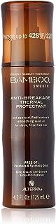 Alterna Spray Smooth Anti-Breakage Thermal