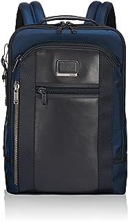 Alpha Bravo - Davis Laptop Backpack 15