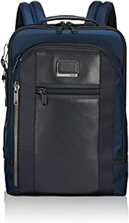 Alpha Bravo - Davis Laptop Backpack 15