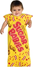 Sugar Babies Baby Costume