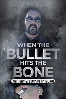 Best bullets and bones Reviews