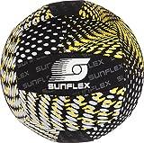 Sunflex Sport 74612 - Palla da Beach Volley, Taglia 5, Colori Assortiti