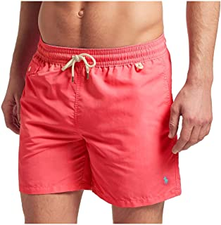 b65cade0fd Amazon.com: Polo Ralph Lauren - Trunks / Swim: Clothing, Shoes & Jewelry