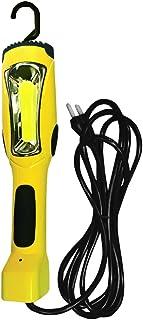 Voltec 08-00629 10W COB LED 1200 Lumen Work Light