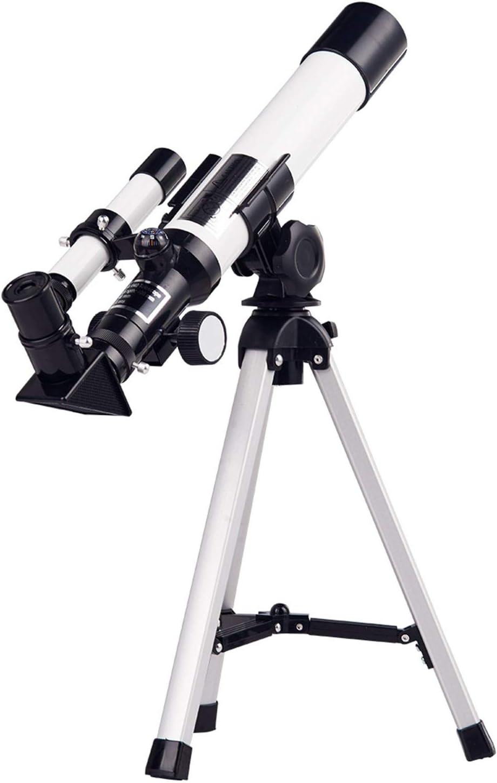 YJYdadaS Astronomical Telescope 20mm Max 42% OFF Professional Star Eyepiece All items free shipping