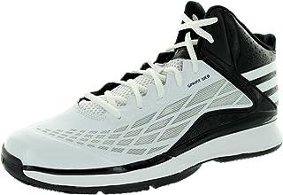 adidas Performance Mens Transcend Basketball Shoe
