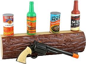 Best old west gun sound Reviews