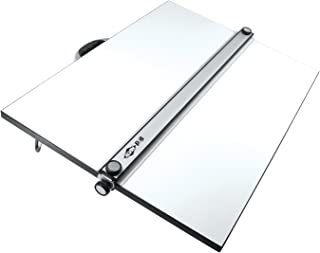 alvin drawing table